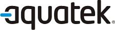 aquatek_logot
