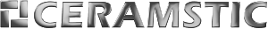 ceramstic_logo-300x33