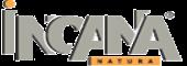 logo_incana60